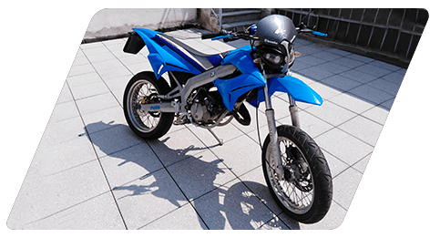patenti ciclomotori featured
