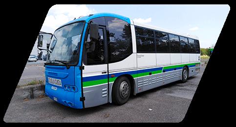 patenti autobus featured